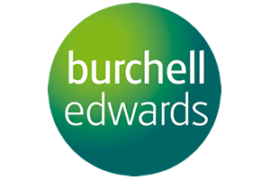 Burchell Edwards Estate Agents