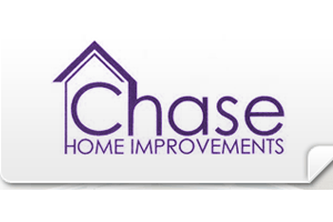 Chase Home Improvements Cannock