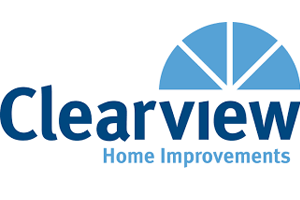Clear View Home Improvements
