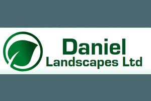 Daniel Ladscapes Essex