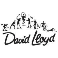 David Lloyd Leisure Limited