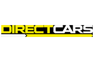 Direct Cars
