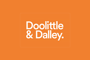 Doolittle and Dalley