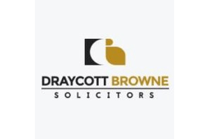 Draycott Browne Solicitors