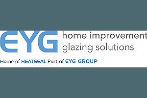 EYG Home Improvements