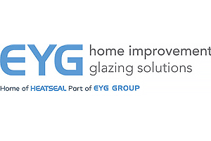 EYG Home Improvements