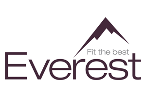 Everest Windows