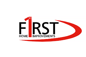 First Home Improvments