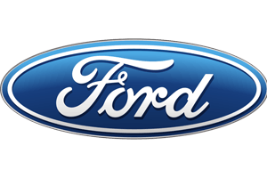 Ford Motor Company Limited