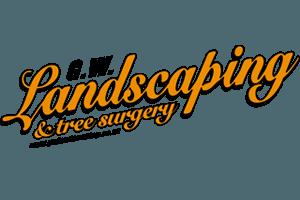 GW Landscaping Kent