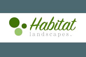Habitat Landscapes