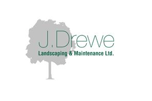 J Drewe Landscaping & Maintenance East Hagbourne