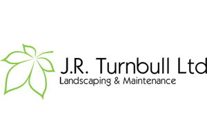 JR Turnbull Landscaping