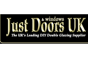 Just Doors UK