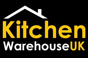 Kitchen Warehouse UK