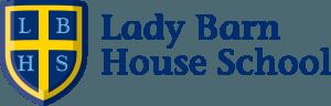 Lady Barn House School
