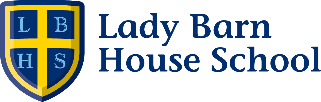 Lady Barn House School