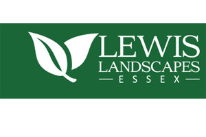 Lewis Landscapes