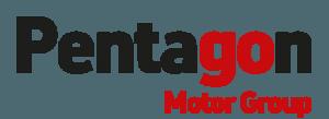 Pentagon Motor Group