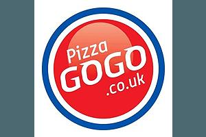 Pizza Gogo Ltd