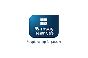 Ramsey Health Care