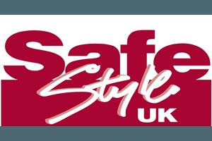 Safestyle Windows