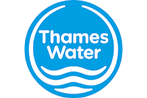 Thames Water utilities