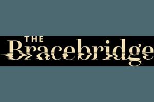 The Bracebridge Restaurant Sutton Coldfield
