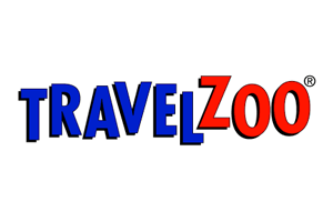 Travel Zoo