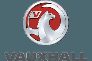 Vauxhall Motors Limited
