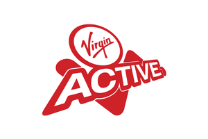 Virgin Active Limited