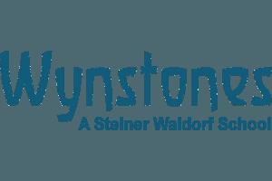 Wynstones Limited
