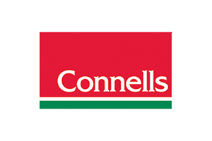Connells Residential