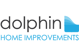 dolphin home improvements