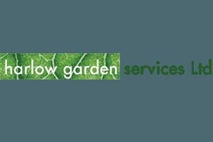 harlow-garden-services