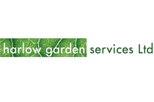 Harlow Garden Services Limited