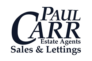 paul carr estate agents