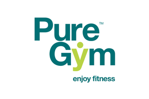 Pure Gym Limited