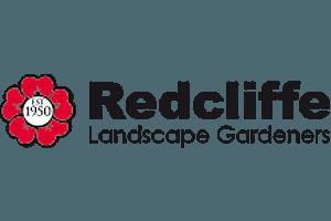 redcliffe landscape gardeners