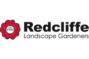 Redcliffe Gardeners Ltd