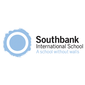 southbank international school hampstead