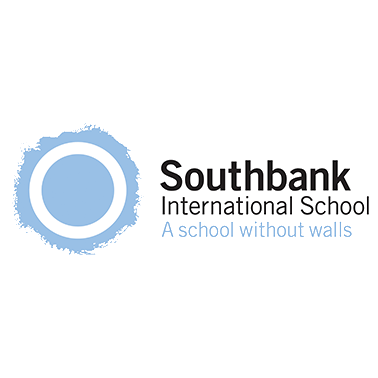 southbank international school hampstead