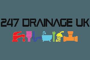 247-drainage