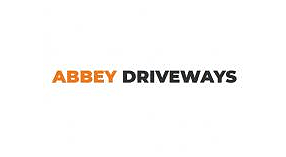 Abbey Driveways
