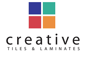 Creative Tiles & Laminates