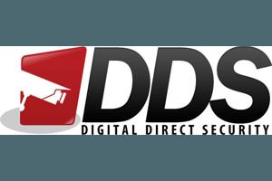 Digital Direct Security