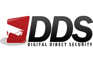 Digital Direct Security