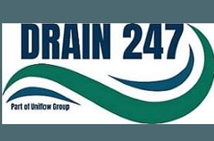 Drain 247 Ltd