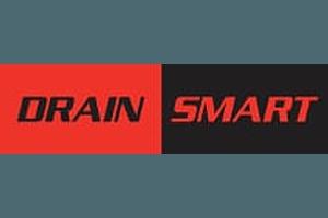 Drain Smart