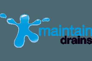 Maintain-Drains